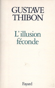 illusionfeconde